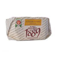 Salted Butter 1889 - Fiandino Dairy