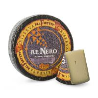 Pecorino Re Nero