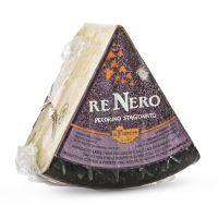 Re Nero