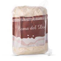 Crema Trevigiana