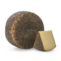 Nero Valvo Cheese