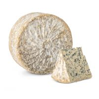Bleu di Nicoletta - Blue cheese