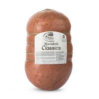 Mortadella Classica - Slow Food Presidium