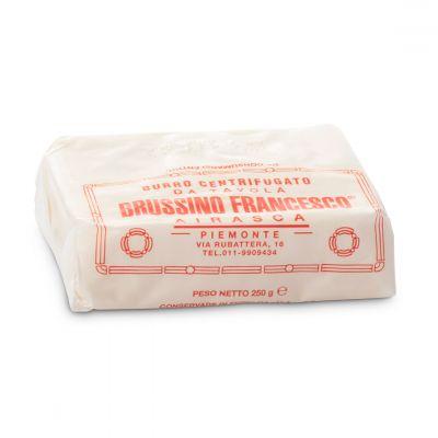 Burro Brussino