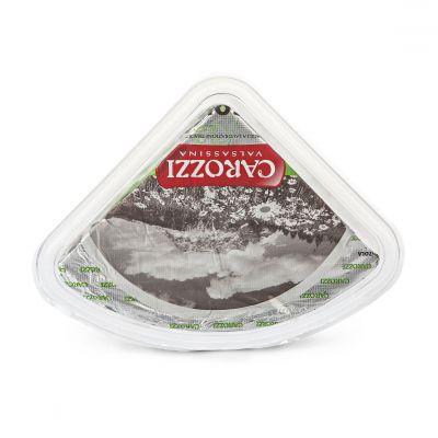 Gorgonzola DOP Dolce Carozzi