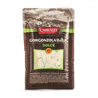 Gorgonzola DOP Dolce fetta