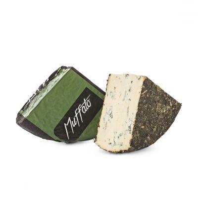 Muffato - Refined Blue Cheese