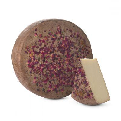 Formaggio Pinot Rosè La Jara