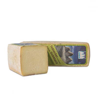 Dobbiacco Squared Cheese
