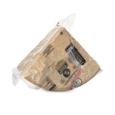 Parmigiano Reggiano DOP - Gennari 48 mesi