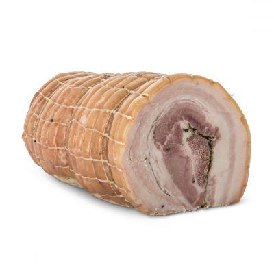 Pancetta Arrosto