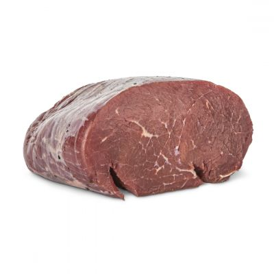 Carne Salata Coati