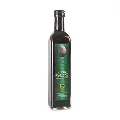 Balsamic Vinegar of Modena - Nonna Italia