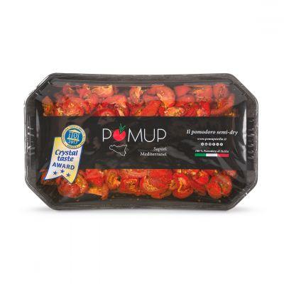 Pomodori Semi Secchi Pom Up