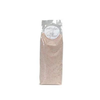 Himalaya Ground Salt