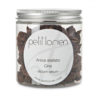 Anice Stellato