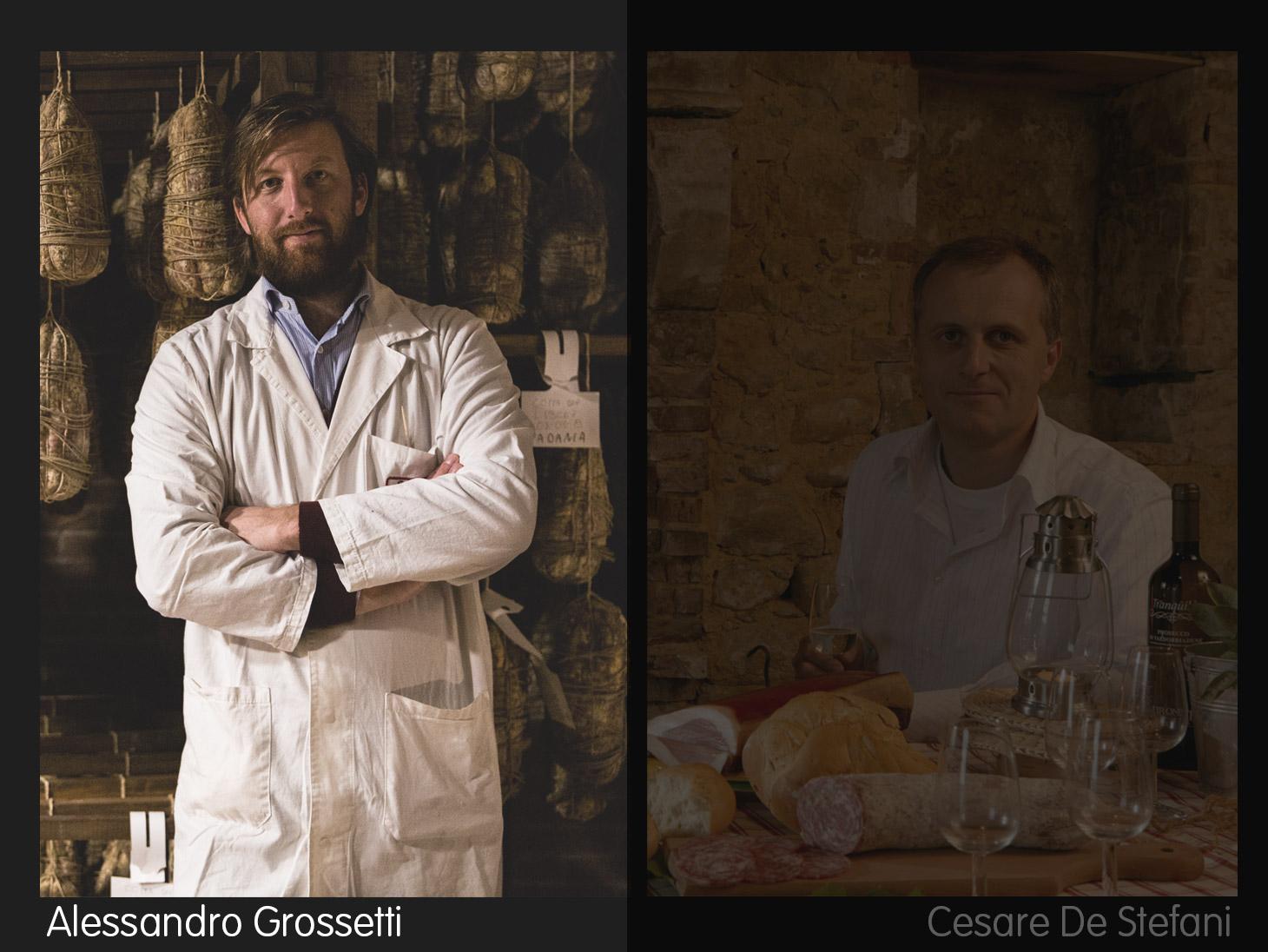 Coppa Piacentina Grossetti